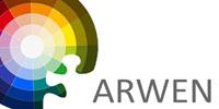 arwen teambuilding