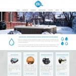 site web mon-spa.net