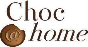 chocathome logo