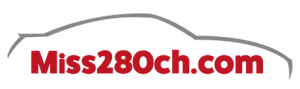 miss280ch_logo3