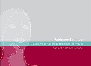 logo fabiennesainflou
