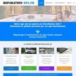 reparation-spa.fr