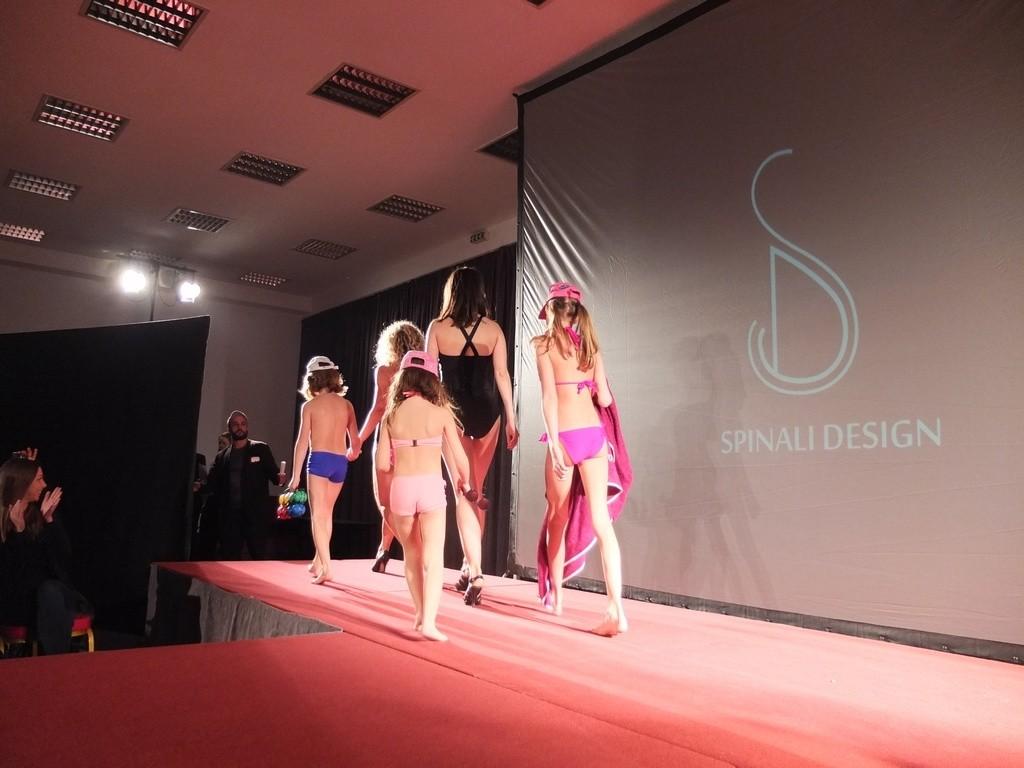 spinali-neviano-enfant3