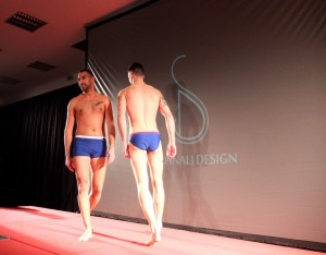 spinali-neviano-homme2