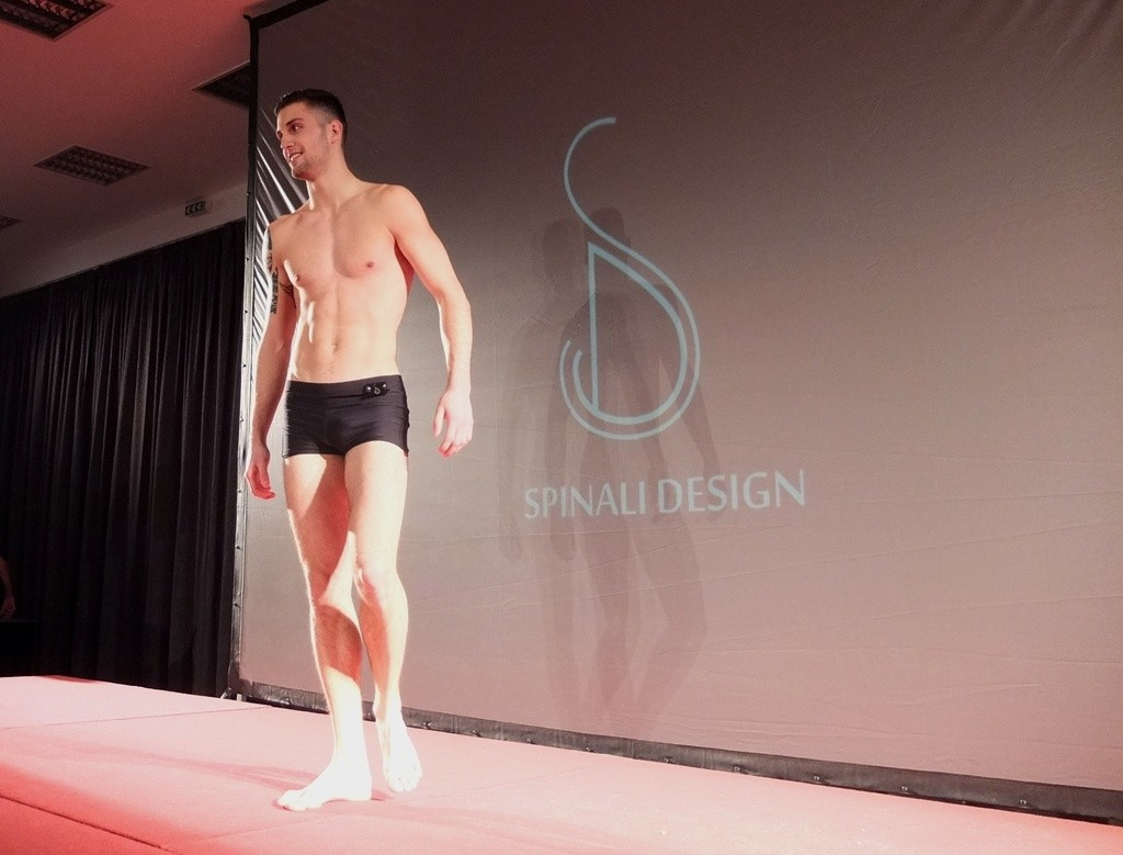 spinali-neviano-homme3