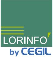 lorinfo by cegil