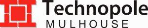 technopole-mulhouse