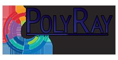 logo-polyray-h120