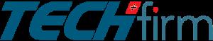Logo-TechFirm
