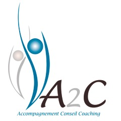 logo-a2c
