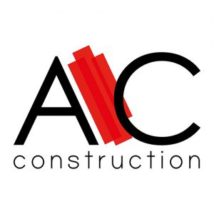 logo acconstruction69