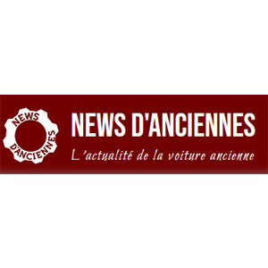 newsdanciennes logo