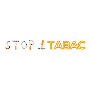 stop tabac logo